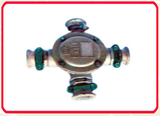 Hộp đầu nối 4 ngả:220V-380V-50A